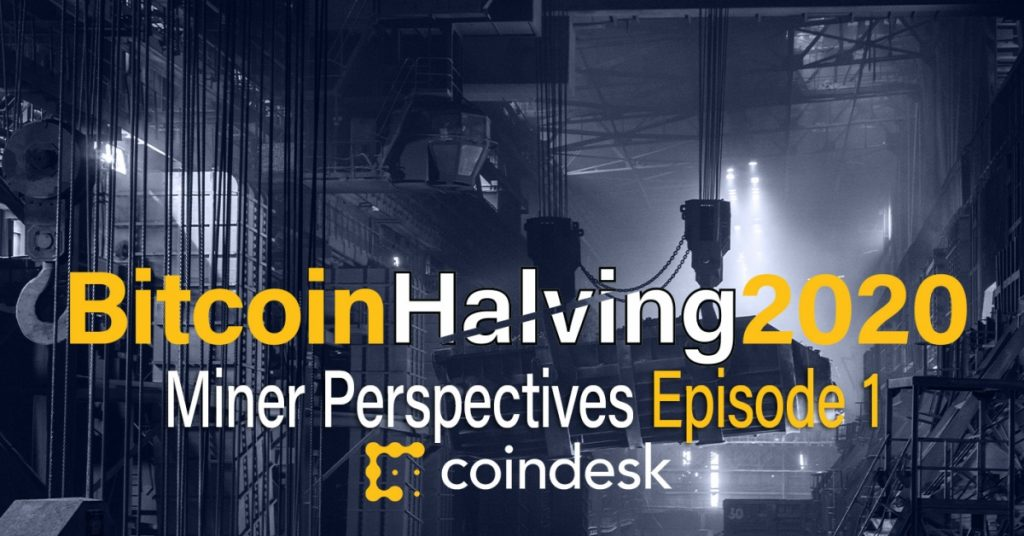 Bitcoin Halving 2020: Miners in China Brace For Impact