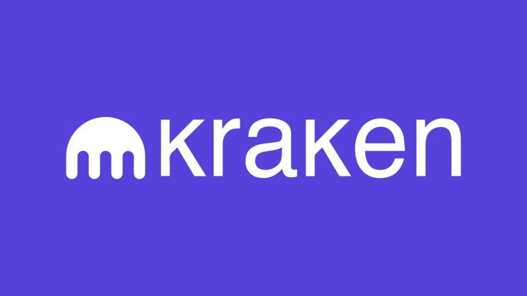 Crypto exchange Kraken taps Marco Santori as chief legal officer