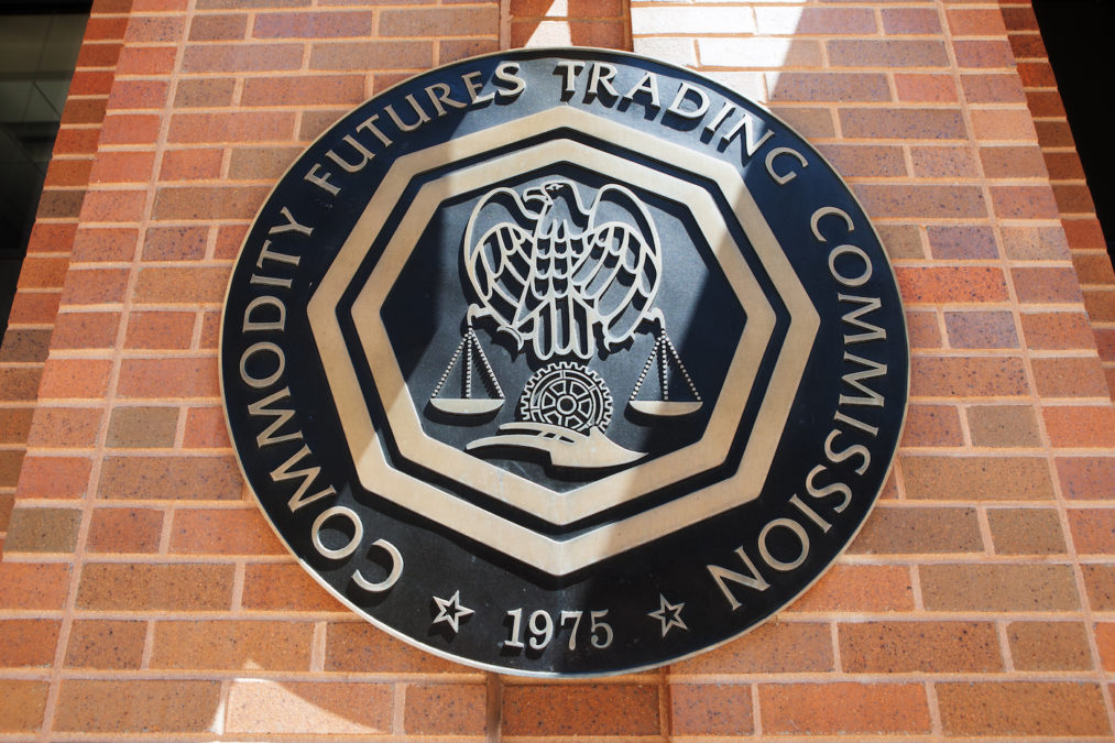 Crypto-friendly CFTC commissioner Quintenz won't seek re-nomination after term expires this month