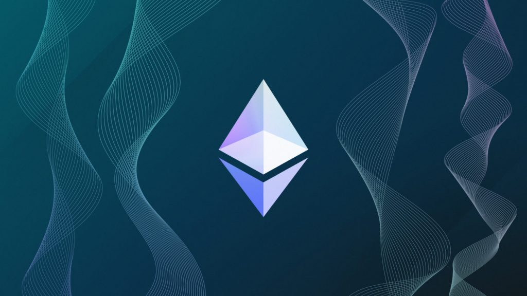 ETH 2.0 client team Prysmatic Labs is releasing a new test network this weekend