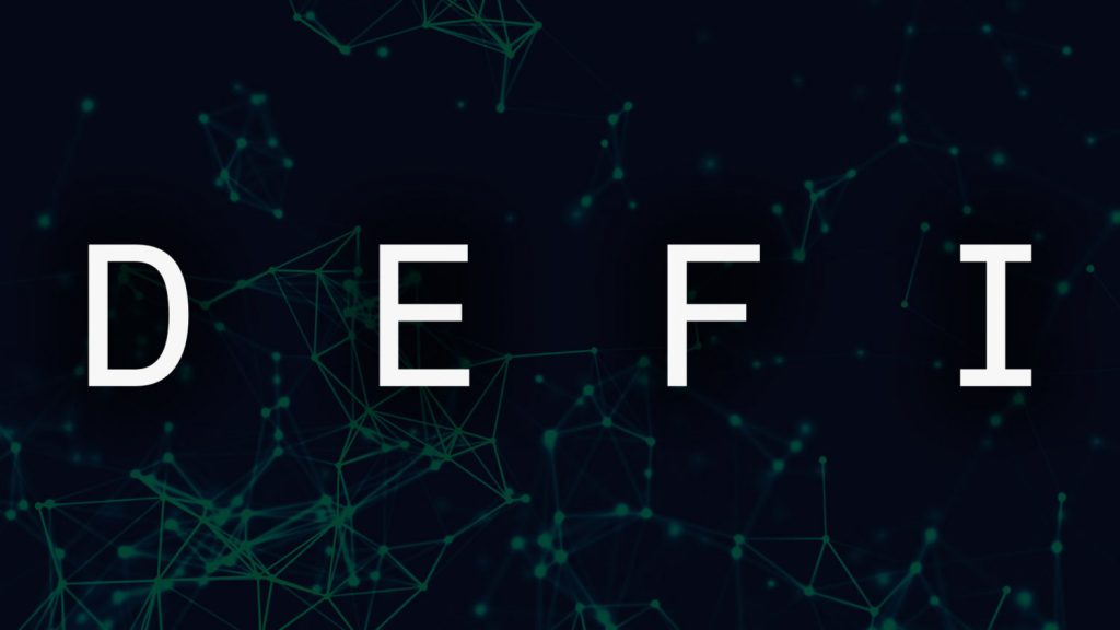 Multicoin Capital-backed DeFi protocol dForce loses ~$25M total locked value in an exploit
