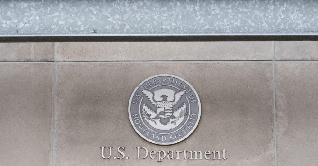US Authorities Freeze COVID-19 Website Alleged Scammer Tried to Sell for Bitcoin
