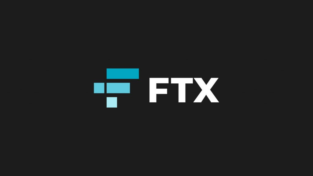 Bitcoin hashrate futures go live on FTX exchange, for miners to hedge their risks