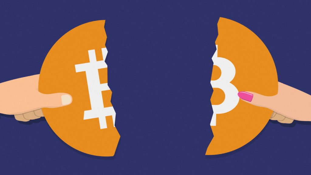 Bitcoin price tanks by 15% in 10 minutes causing $226M of liquidations on BitMEX