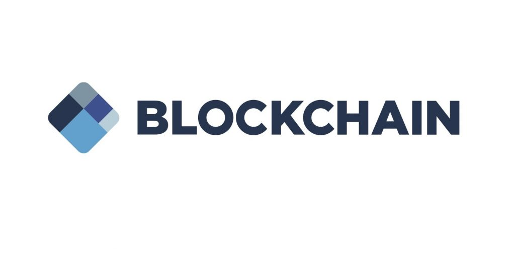Blockchain to launch interest-bearing accounts with initial support for bitcoin