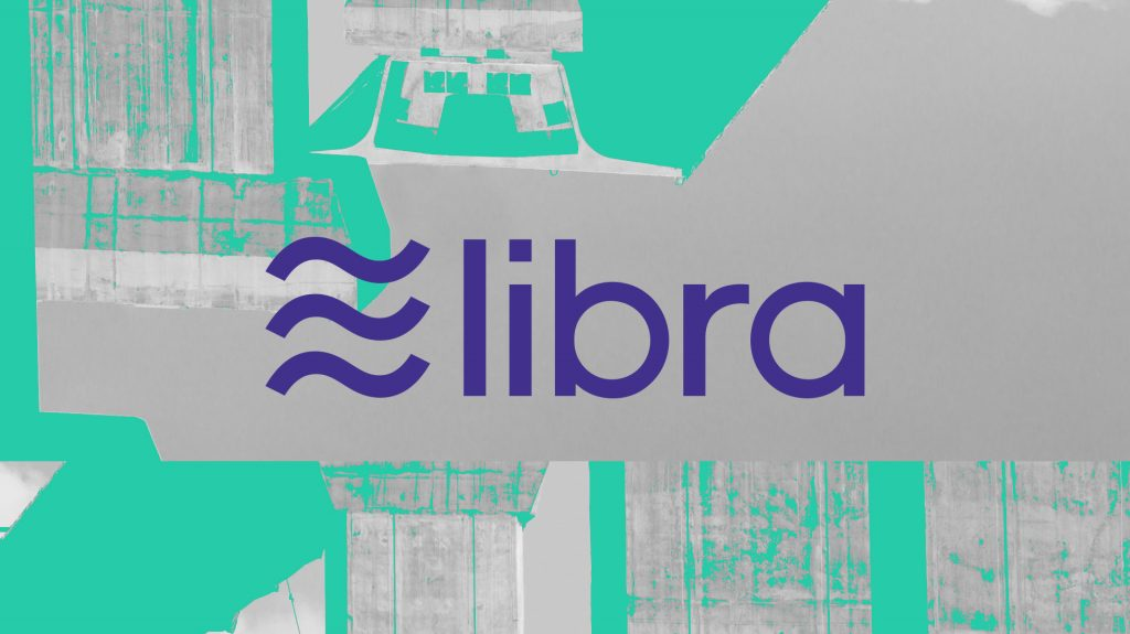 Why Libra's recent hires could help it court central banks