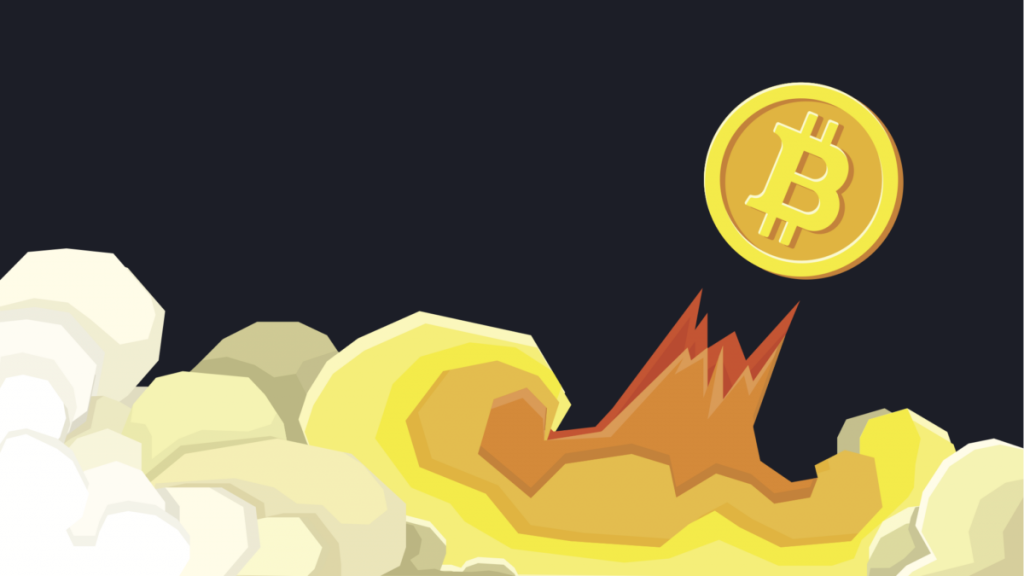 Bitcoin makes up over 90% of payments processed by BitPay