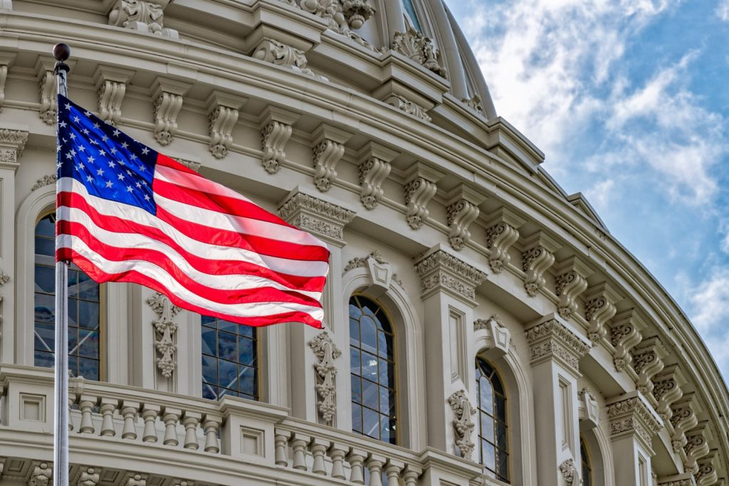 Congressman calls for more transparency from the Fed on central bank digital currency work