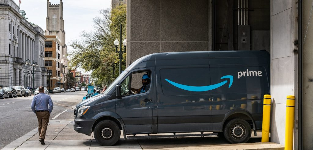 Amazon Prime Membership Should Have Been a Tokenized Asset