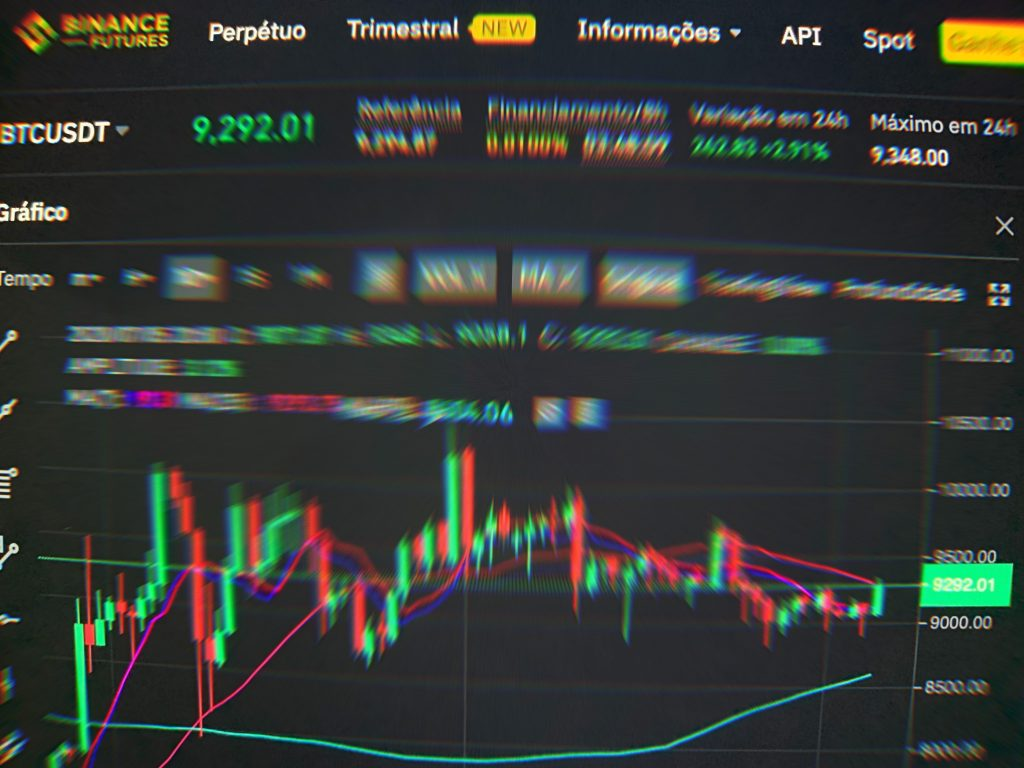 Binance Ordered to Halt Offering Derivatives Trading in Brazil