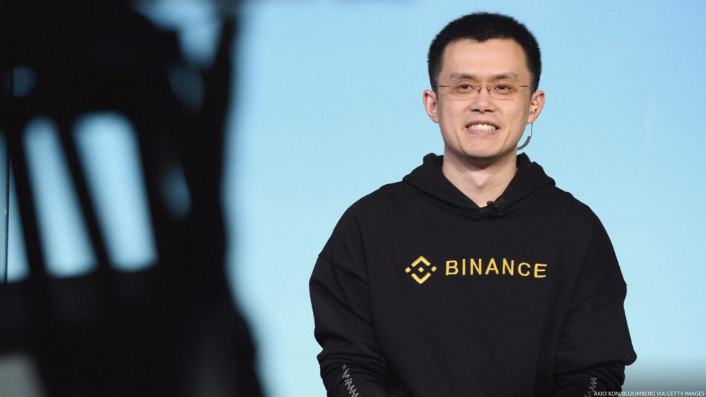 Binance confirms partnership with Swipe for debit card launch