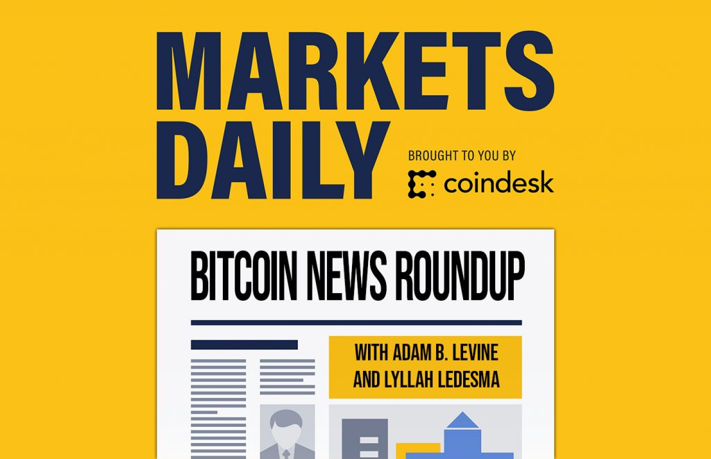Bitcoin News Roundup for July 9, 2020