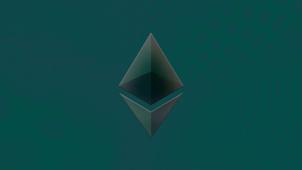 Charting Ethereum's five-year journey by the numbers