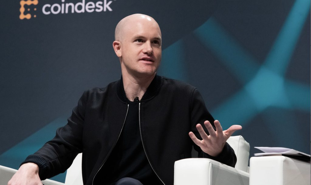 Coinbase Considering 19 Additional Cryptos for Exchange Listing