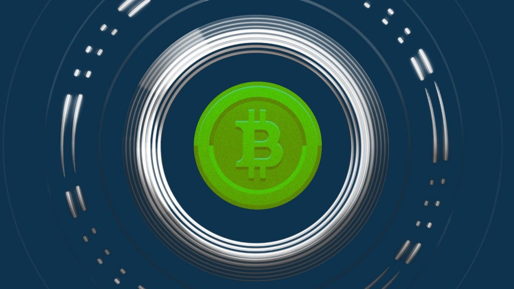 Elliptic says 22% of bitcoins from Twitter hack were likely sent to a Wasabi Wallet address for mixing