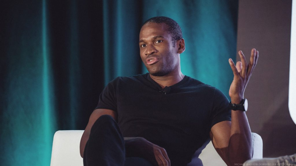 The parent company of BitMEX has restructured, and it points to ambitions outside of crypto