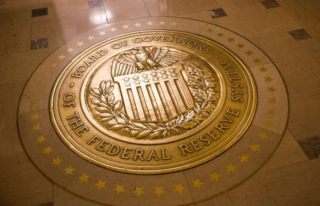What Changes at the Fed and the SEC Mean for Crypto