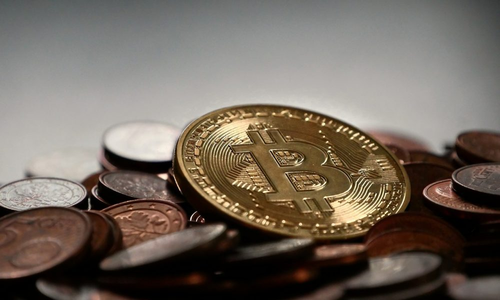 Bitcoin P2P gains steam in frontier markets as spot volume dips