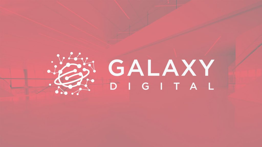 Galaxy posts Q2 results, reporting uptick in trading and banking activity despite slump in net income