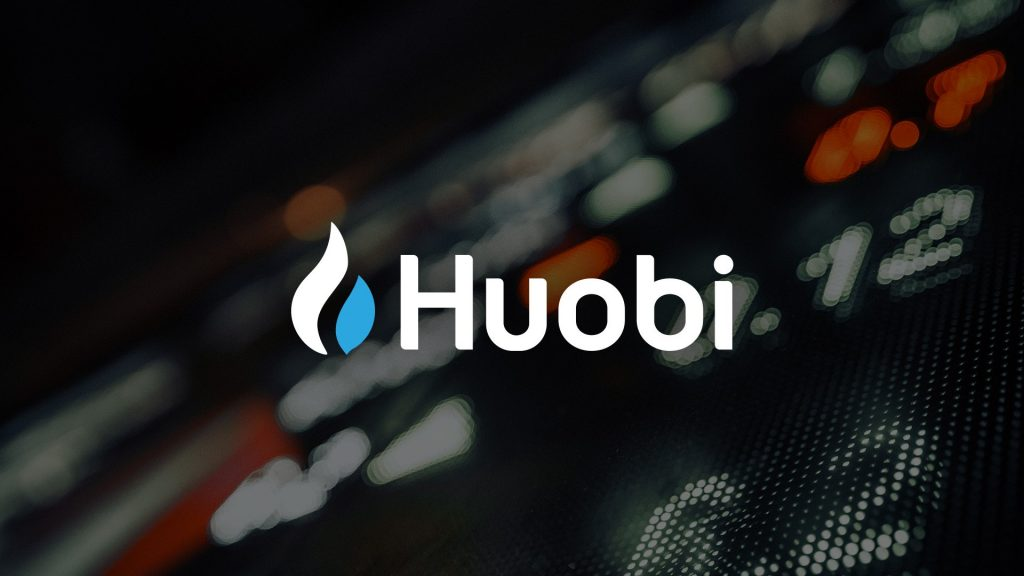 Huobi launches DeFi incubator, sets aside 'tens of millions of dollars' for investments