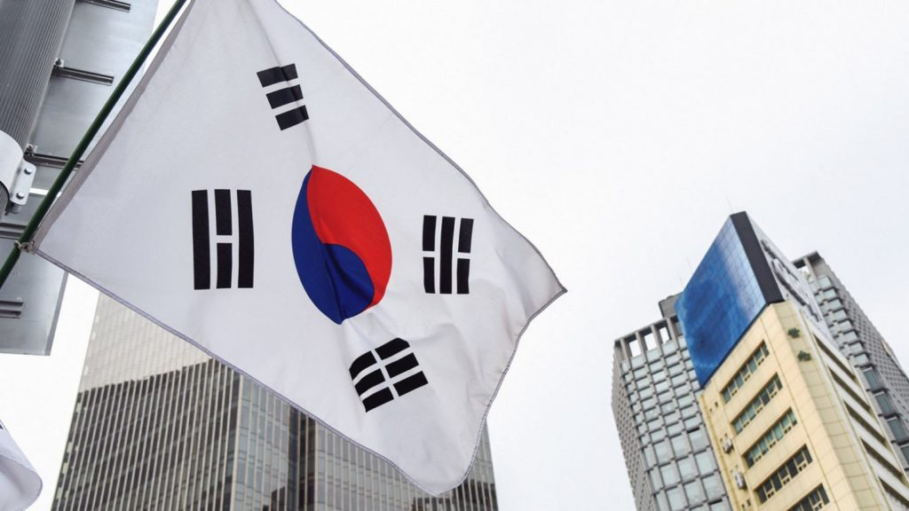 Police seize South Korean crypto exchange Coinbit for allegedly inflating trading volumes