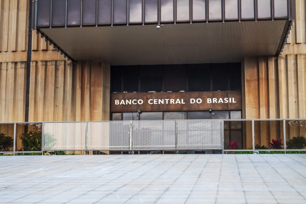 Brazil will likely have a CBDC ready in 2022, says central bank president