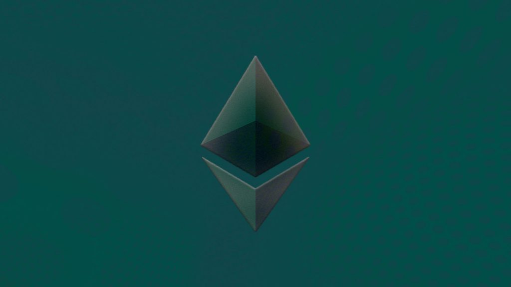 Ethereum 2.0 testnet 'Spadina' goes live ahead of the mainnet release