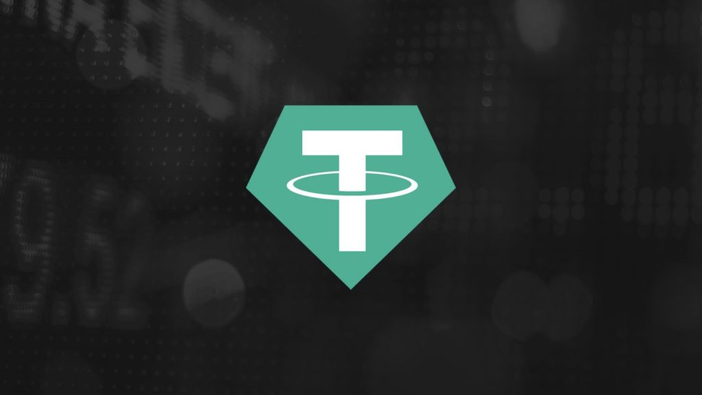 Tether launches on Solana blockchain