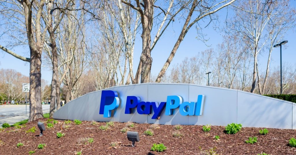 Why the PayPal Rally Isn't What It Seems, and Why That's OK