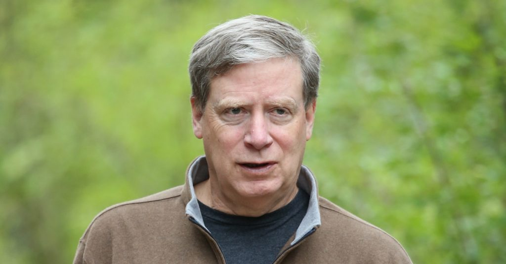 What We're Getting Wrong About Druckenmiller and Bitcoin