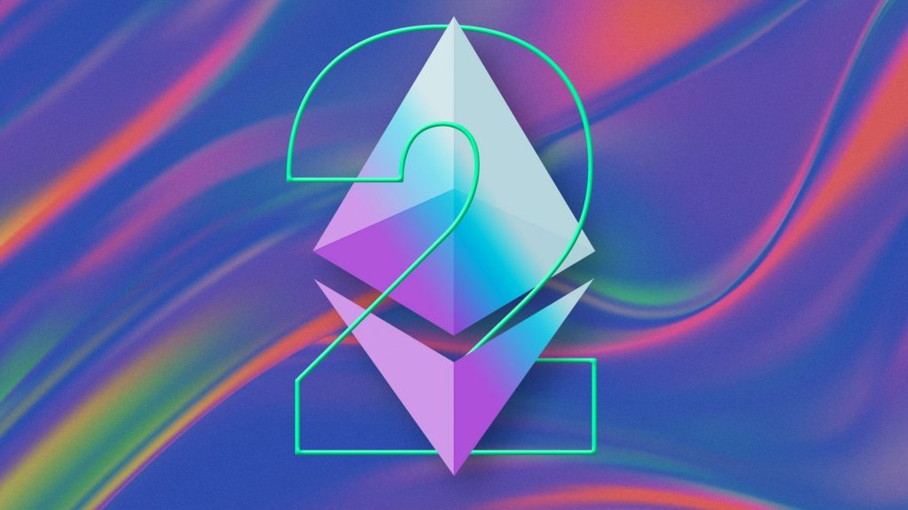 Eth2's Phase 0 is set to roll out next week, but it's only the first step in a years-long process