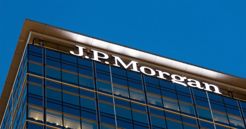 Family Offices May Now See Bitcoin as Alternative to Gold: JPMorgan Report