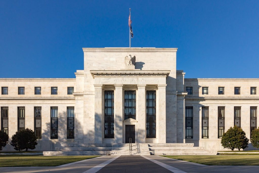 Fed researchers survey past literature on central bank digital currencies and highlight current issues