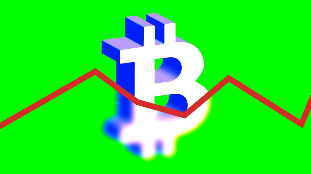 Raoul Pal explains why he isn't surprised by bitcoin's correlation to stocks