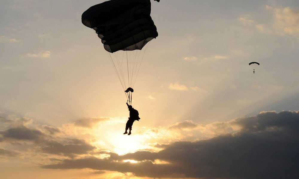 XRP addresses ramp up as Spark airdrop looms