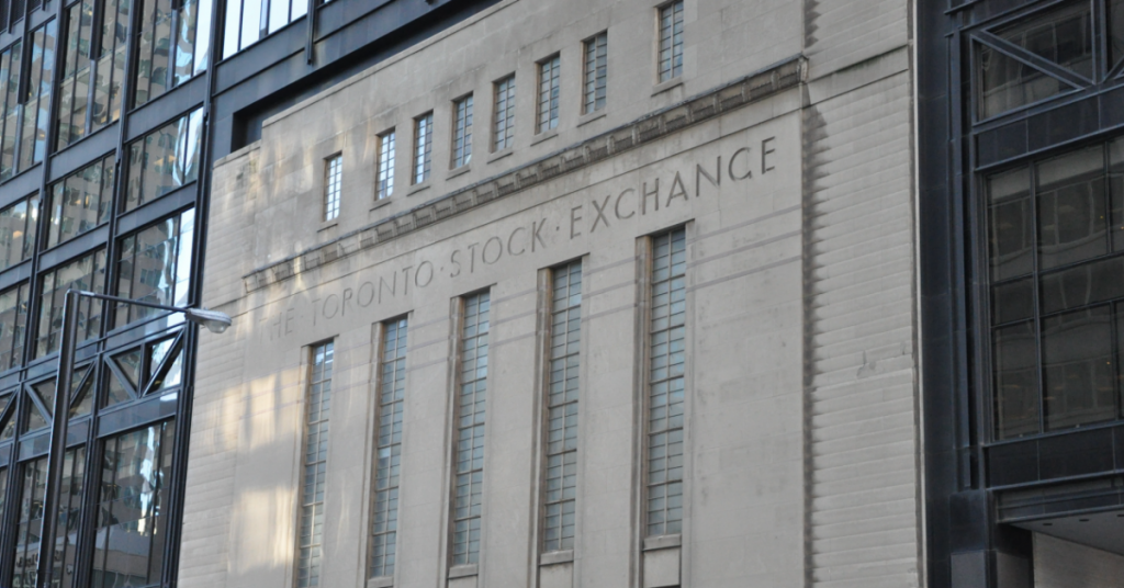 $76M Ether Fund Makes 'World First' IPO on Canadian Stock Exchange
