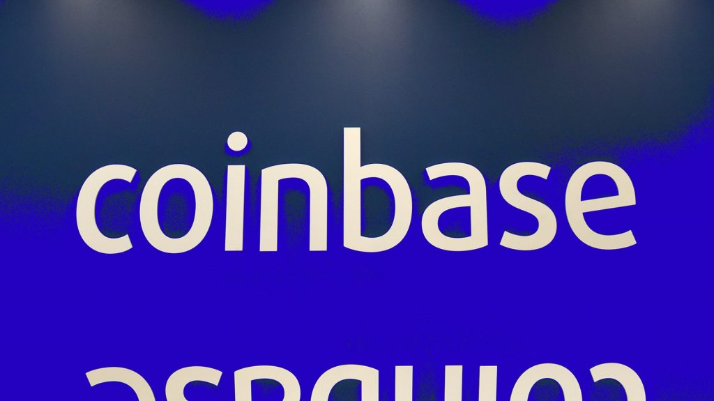 Coinbase joins Square's crypto patent effort COPA