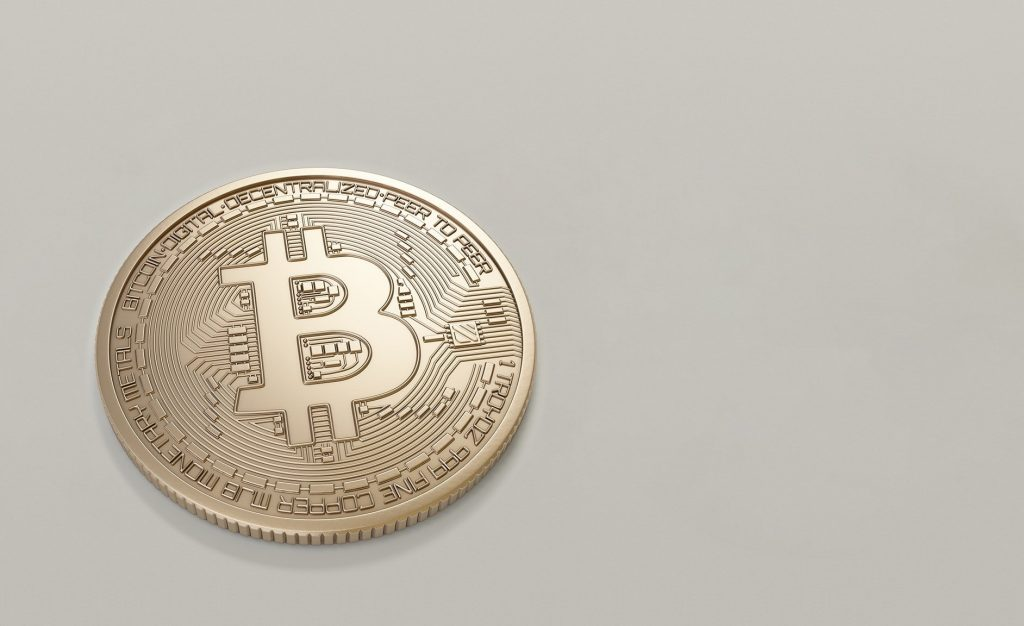 The number of bitcoin wallets holding more than $10 million rose above 4,500 this weekend