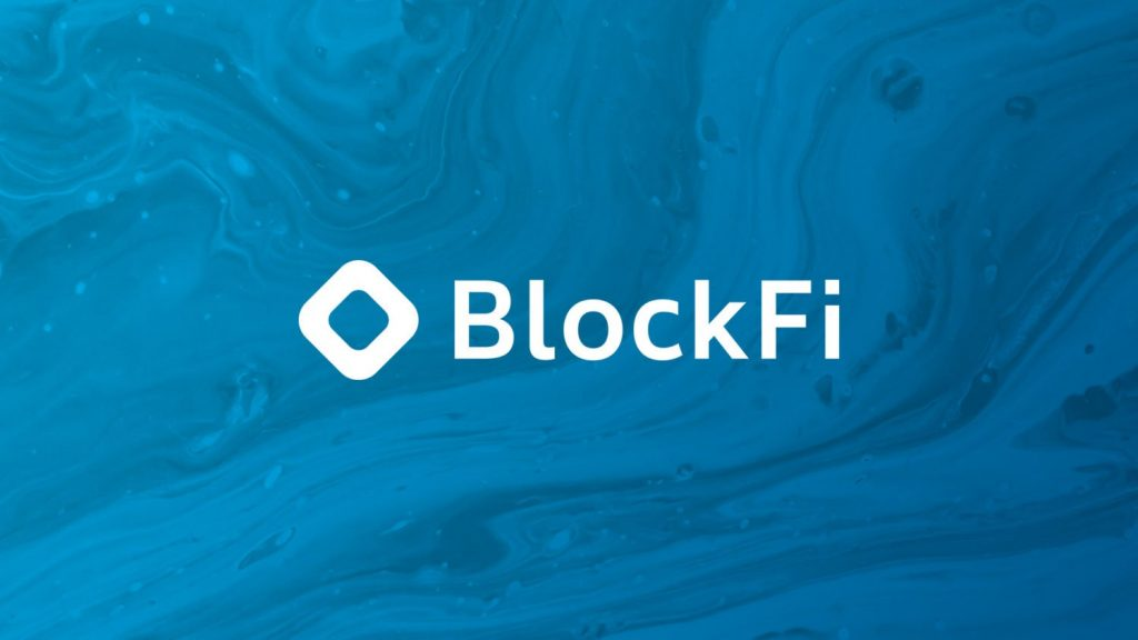 BlockFi generated nearly $100 million in revenue during 2020