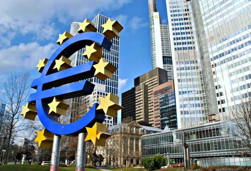 ECB official floats idea for limits on digital euro holdings to discourage hoarding