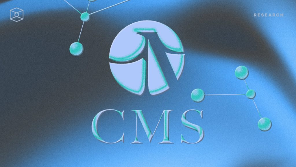 Mapping out CMS Holdings' portfolio