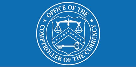 OCC grants conditional bank charter to another U.S. digital asset-focused company