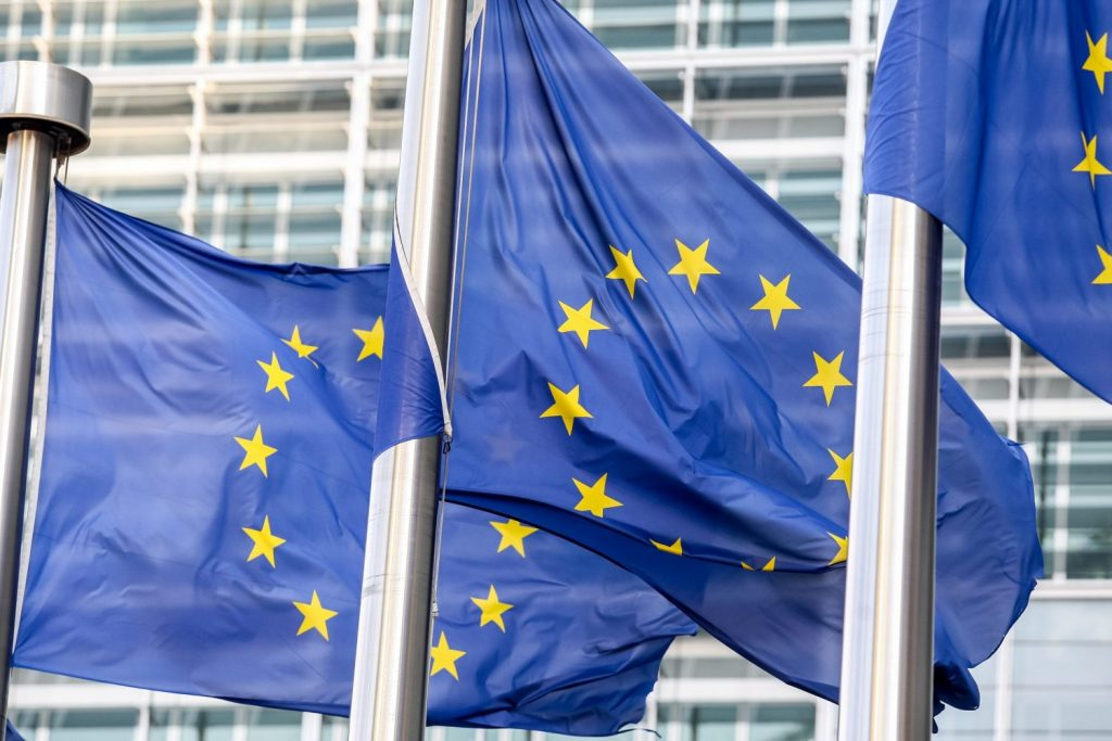 European Investment Bank to price €100 million in bonds on Ethereum: report