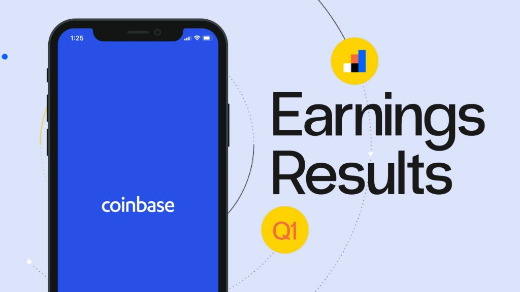 Coinbase says it will soon support DOGE in Q1 earnings