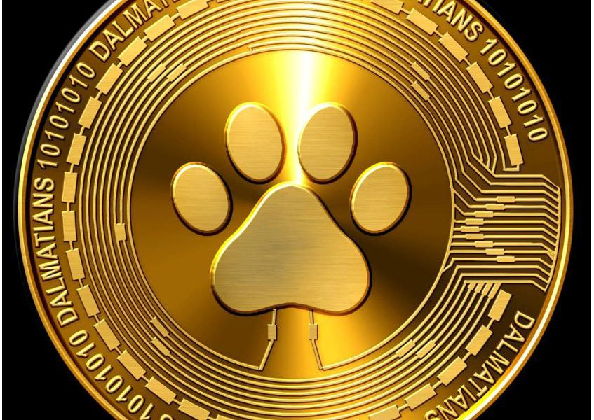 Here are the conditions for Dogecoin to become a viable currency