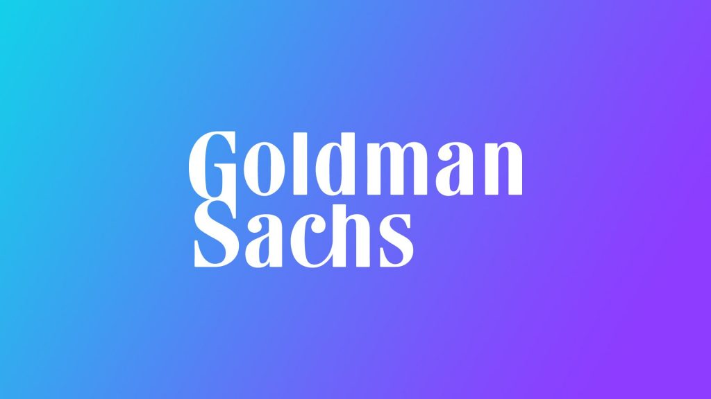 Goldman Sachs Head of Commodities Research says crypto is like copper