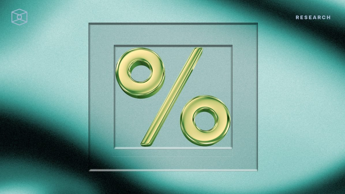 An overview of fixed-rate products
